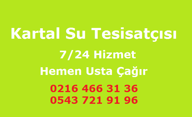 [Resim: Kartal-Su-Tesisat%C3%A7%C4%B1s%C4%B1-Haf...C3%BCz.png]